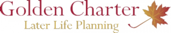 Golden Charter later life planning