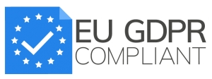 GDPR Statement - May 2018
